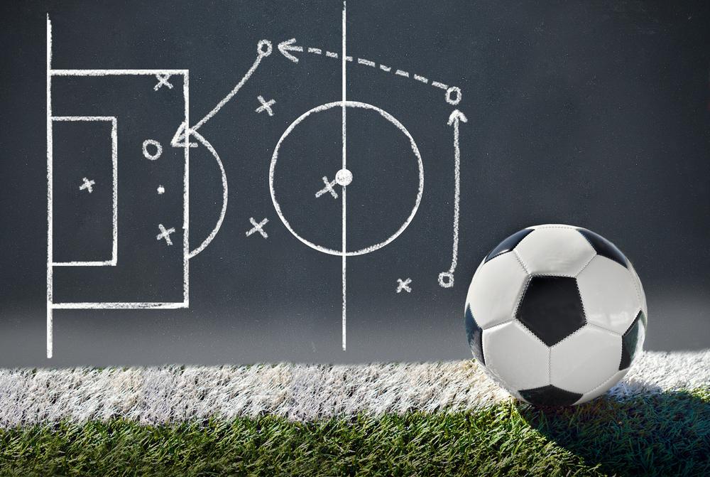 Em Kisat Jalkapallo 2021